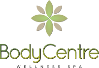 BodyCentre Wellness Spa logo
