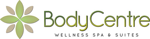 BodyCentre Fullerton, Wellness Spa & Suites